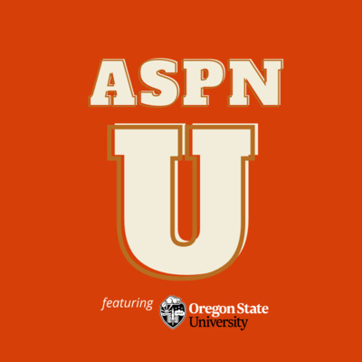 ASPU - U