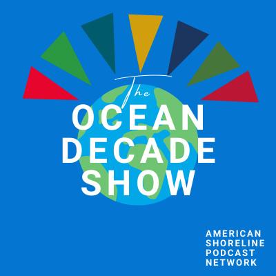 The Ocean Decade Show