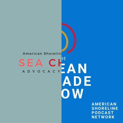 Sea Change & Ocean Decade Mash Up