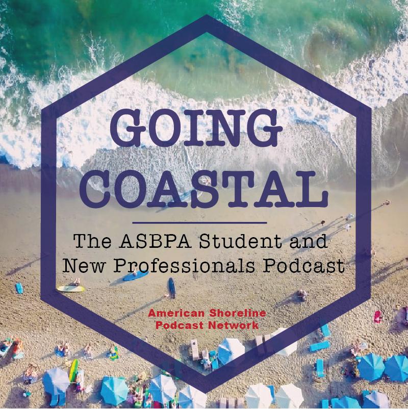 Going Coastal