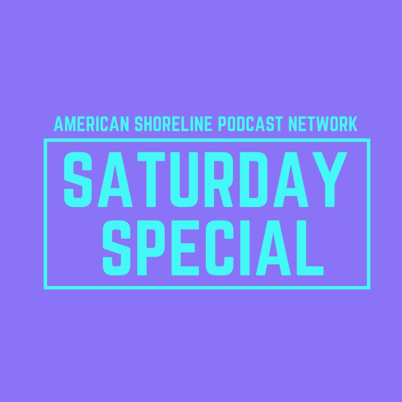 ASPN Saturday Special