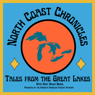 North Coast Chronicles: Tales of the Great Lakes