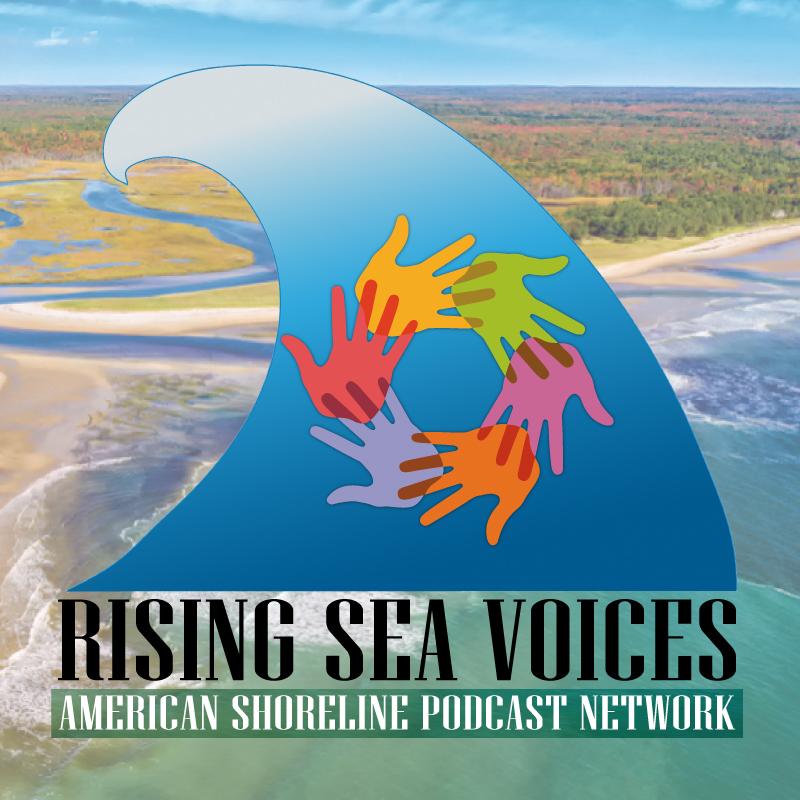 Rising Sea Voices