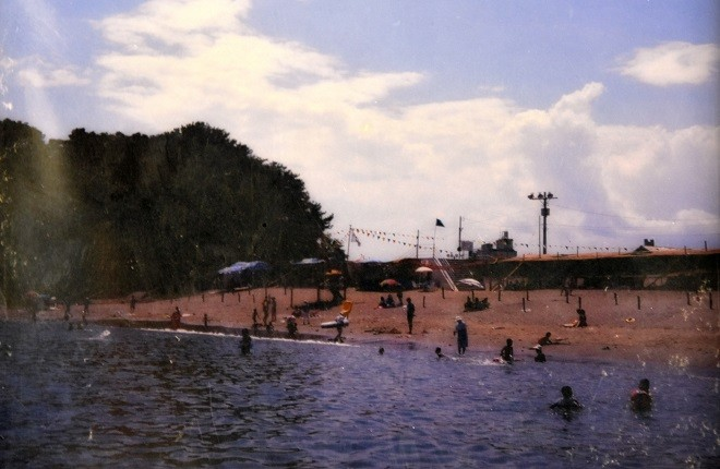 20210814-beach-2-L