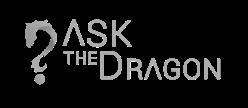 Ask the Dragon