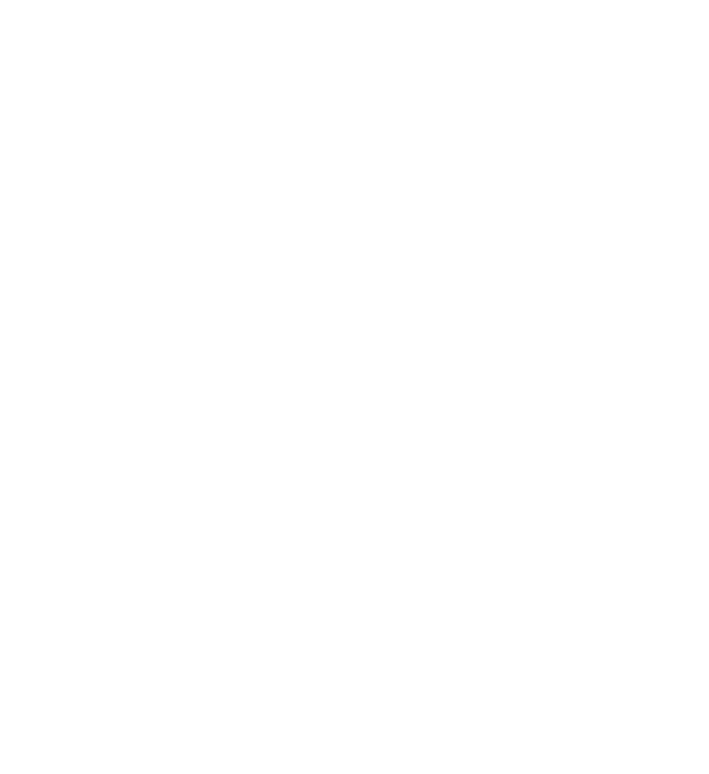 Leadent Digital Logo in White