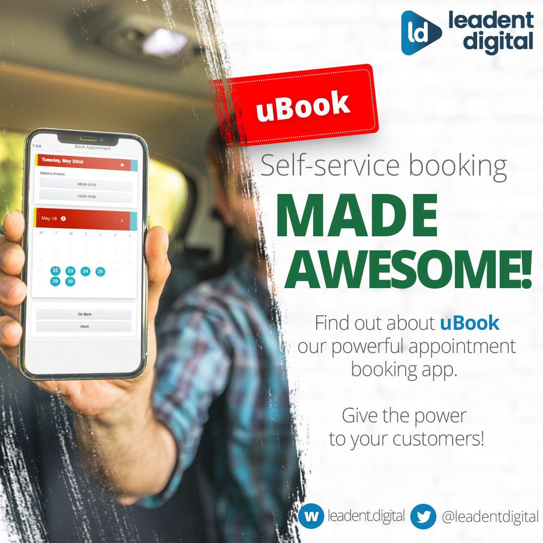 https://www.leadent.digital/home/products/ubook