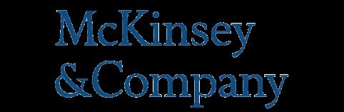 mckinsey icon