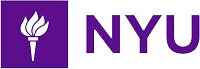nyu logo picking insights