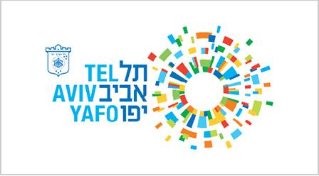 EN: City of Tel Aviv
