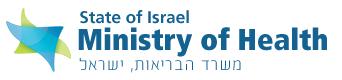 Moshe Bar Siman Tov