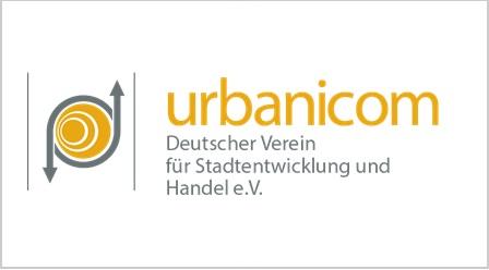 Urbanicom