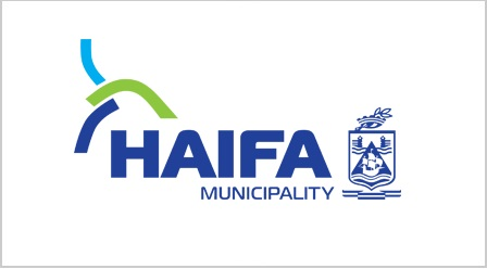 EN: Haifa