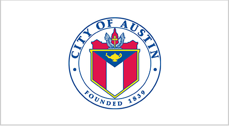 City of Austin TX