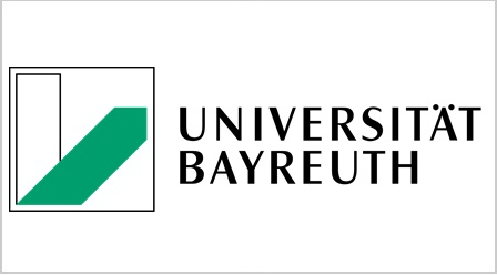 Universitat Bayreuth
