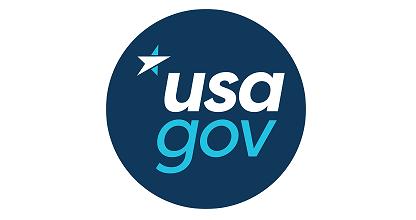USAGov Blog