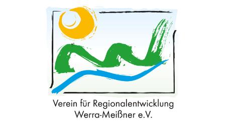 Verein für Regionalentwicklung