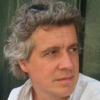 מתיו ברהם, רכז התכנית לפילוסופיה וכלכלה, אוניברסיטת ביירוית