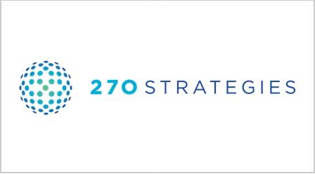 270 Strategies