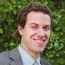 קארל זיגמונד, ראש צוות חווית הלקוח, שירות הדרכונים, מחלקת המדינה האמריקאית