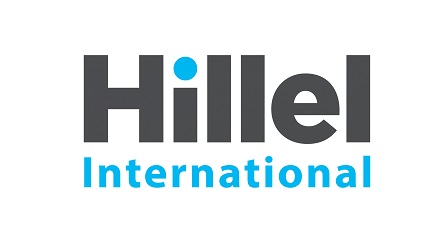 HE: Hillel International Student Cabinet