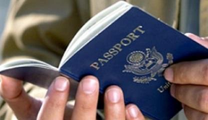 כך שיפרה ממשלת ארצות הברית את תהליך הנפקת הדרכונים שלה