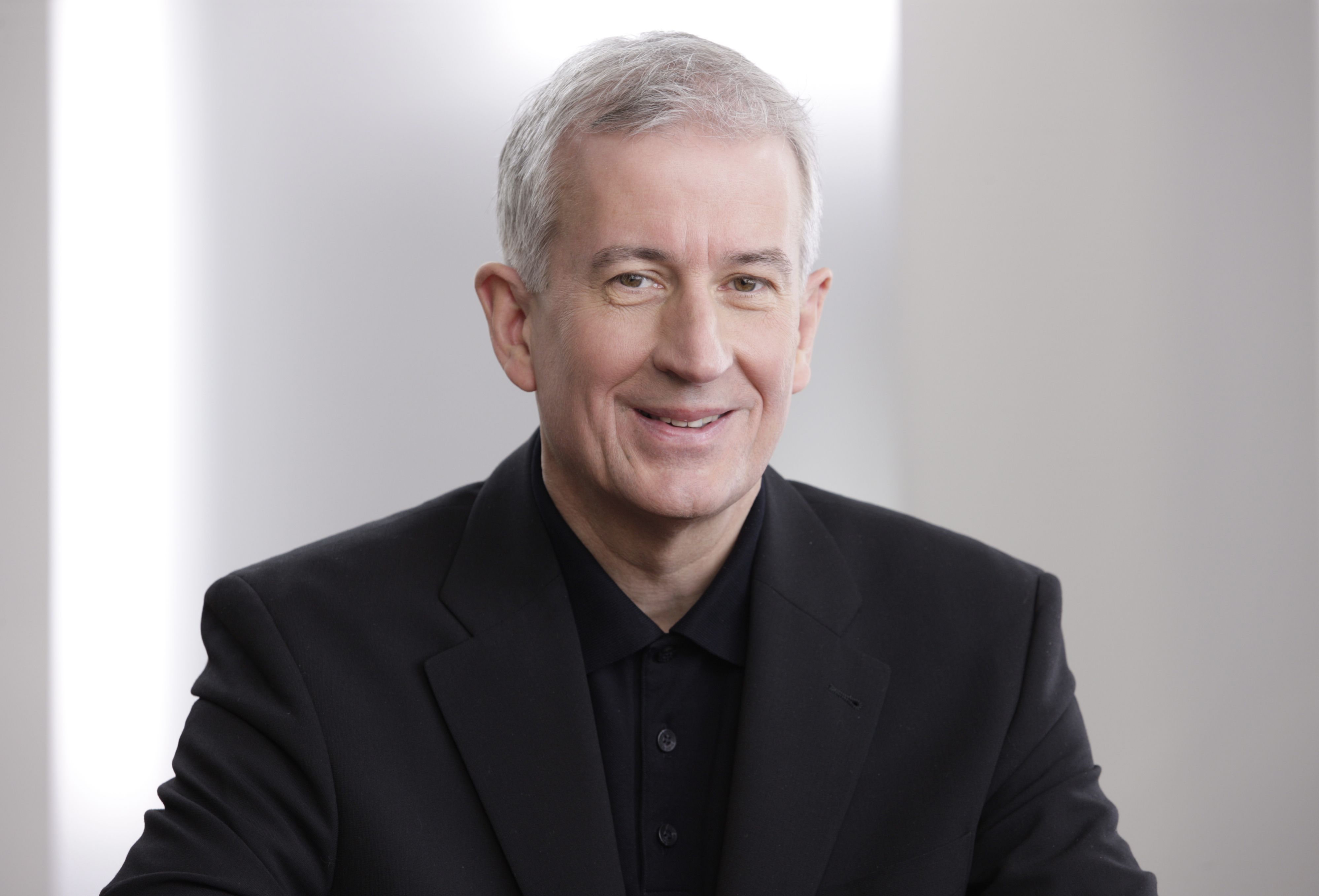 Wilfried Berchtold
