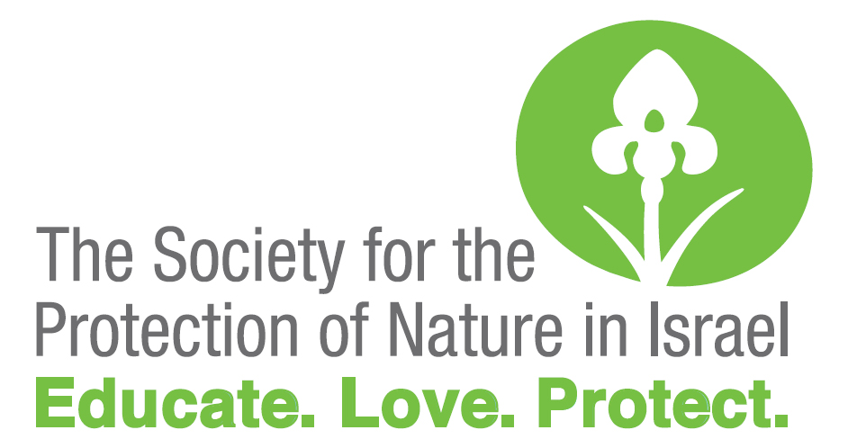 HE: Society for the Protection of Nature