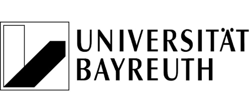 DE: University of Bayreuth