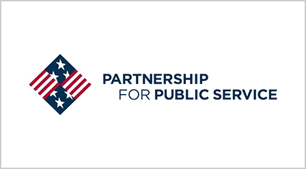 Partnership of Public Service