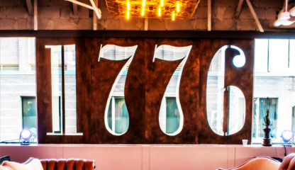 This Is How We Made 1776 The Best Place To Work