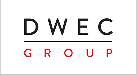 Dwec Group
