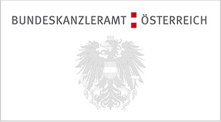 Austrian Chancellty