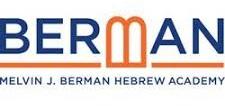 Berman School