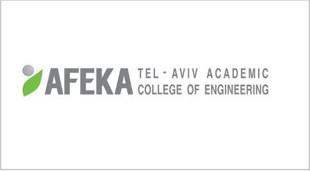 EN: Afeka