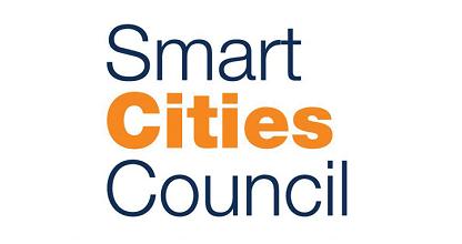 Smart City Council