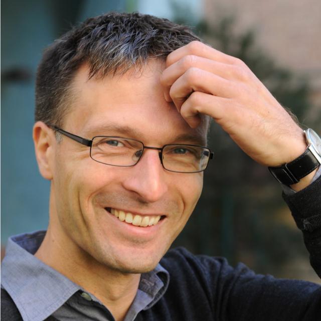 Ralf Groetker