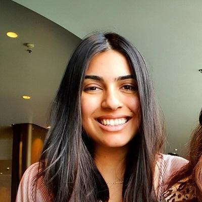 Shahar Levy