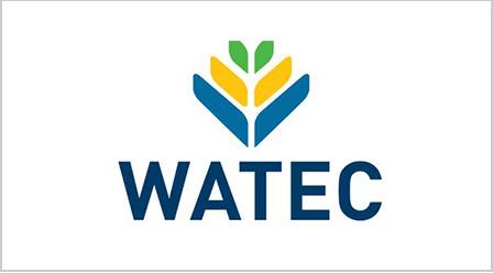 HE: Watec