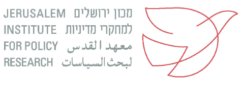 EN: The Jerusalem Institute for Policy Research