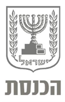 Ram Shefa