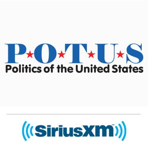 potus - politics of the united states