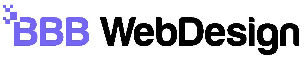 BBB Web Design