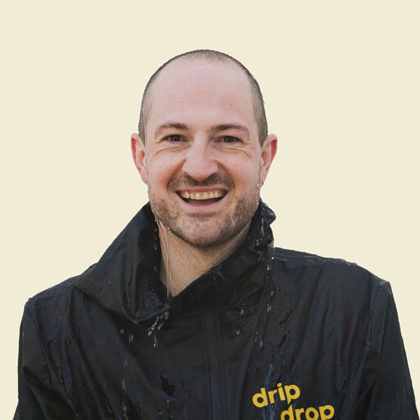 Mattias Edström