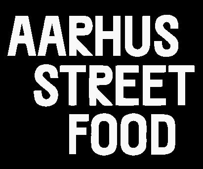 Dripdrop Umbrella Sharing - Aarhus Street Food