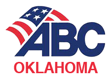 Member of Associated Builders and Contractors Oklahoma
