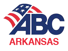 Member of Associated Builders and Contractors Arkansas