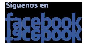 Slumkat-facebook-siguenos