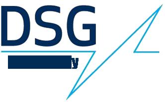 DSG Technology