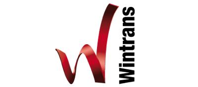 Wintrans partner logo